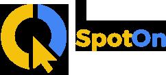 SpotOn Consulting